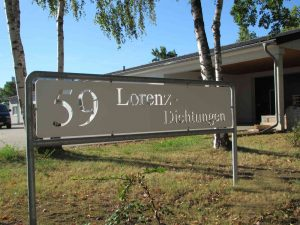 lorenz-dichtungen-berlin-standort